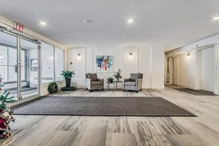Photo 2: 306 1733 27 Avenue SW in Calgary: South Calgary Apartment for sale : MLS®# A1060600