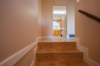 Photo 19: 1941 CHARLES Street in Port Moody: College Park PM 1/2 Duplex for sale : MLS®# R2568079