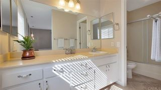 Photo 15: House for sale : 2 bedrooms : 2425 Teaberry Glen in Escondido