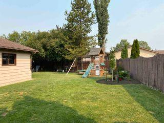 Photo 31: 17 AICHER Place: Leduc House for sale : MLS®# E4258936