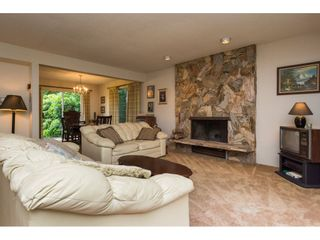 Photo 3: 6460 NO 5 Road in Richmond: McLennan House for sale : MLS®# R2179118