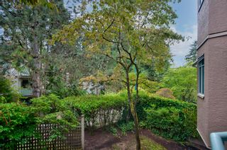 """Photo 25: 316 6735 STATION HILL Court in Burnaby: South Slope Condo for sale in """"COURTYARDS"""" (Burnaby South)  : MLS®# R2615271"""