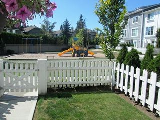 Photo 14: 16228 16TH Ave in South Surrey White Rock: Home for sale : MLS®# F1420678