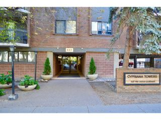 Main Photo: 602 537 14 Avenue SW in Calgary: Beltline Apartment for sale : MLS®# A1155736