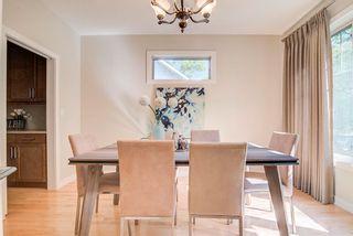 Photo 4: 10340 136 Street in Edmonton: Zone 11 House for sale : MLS®# E4253896