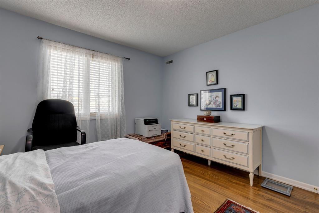 Photo 20: Photos: 1222 1818 Simcoe Boulevard SW in Calgary: Signal Hill Apartment for sale : MLS®# A1130769