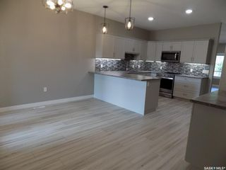 Photo 11: D 300 2nd Street East in Meota: Residential for sale : MLS®# SK847553