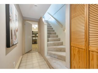 Photo 4: 3442 Nairn Avenue in Vancouver: Champlain Heights Townhouse for sale (Vancouver East)  : MLS®# R2603278
