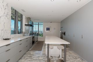 """Photo 15: 1502 1468 W 14TH Avenue in Vancouver: Fairview VW Condo for sale in """"Avedon"""" (Vancouver West)  : MLS®# R2603754"""
