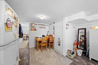 """Photo 19: 2081 TURNER Street in Vancouver: Hastings House for sale in """"Sunrise"""" (Vancouver East)  : MLS®# R2616286"""