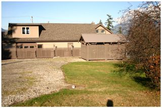 Photo 10: 941 Northeast 8 Avenue in Salmon Arm: DOWNTOWN Vacant Land for sale (NE Salmon Arm)  : MLS®# 10217178