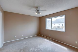 Photo 22: 131 Citadel Crest Green NW in Calgary: Citadel Detached for sale : MLS®# A1124177