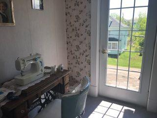 Photo 21: 9 Terrace Street in Amherst: 101-Amherst,Brookdale,Warren Residential for sale (Northern Region)  : MLS®# 202105861