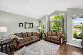 Photo 3: 23 2525 YALE Court: Townhouse for sale in Abbotsford: MLS®# R2602320