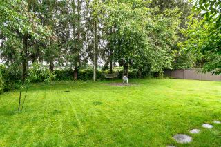 """Photo 5: 53 12099 237 Street in Maple Ridge: East Central Townhouse for sale in """"GABRIOLA"""" : MLS®# R2470667"""