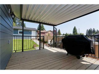 Photo 9: 369 MUNDY Street in Coquitlam: Coquitlam East House for sale : MLS®# V951722
