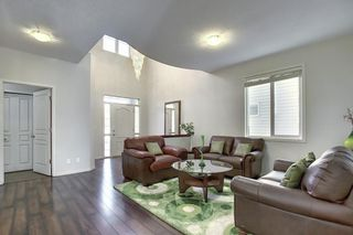Photo 8: 119 PANTON Landing NW in Calgary: Panorama Hills Detached for sale : MLS®# A1062748