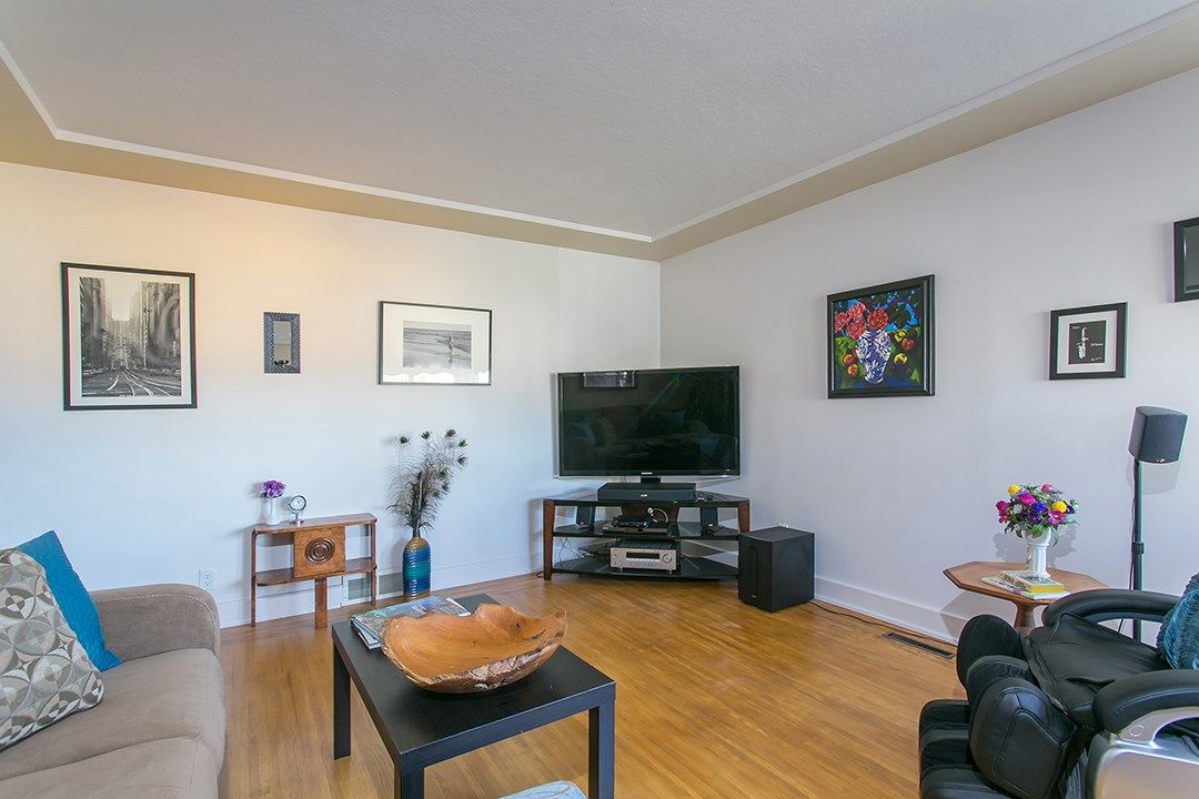 Main Photo: 2760 E 27TH Avenue in Vancouver: Renfrew Heights House for sale (Vancouver East)  : MLS®# R2033355