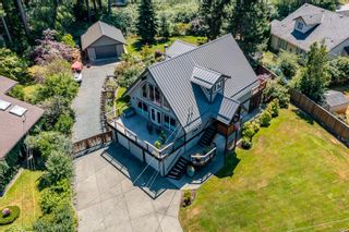 Photo 63: 1869 Fern Rd in : CV Courtenay North House for sale (Comox Valley)  : MLS®# 881523