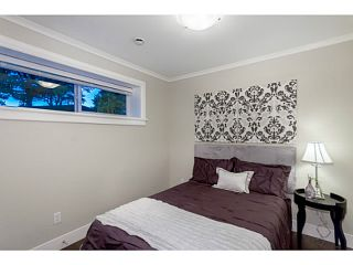 Photo 17: 4988 ELGIN Street in Vancouver: Knight House for sale (Vancouver East)  : MLS®# V1078955