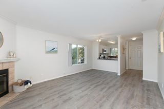 Photo 6: UNIVERSITY CITY Condo for sale : 2 bedrooms : 7555 Charmant Dr. #1102 in San Diego