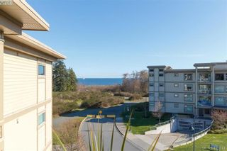 Photo 25: 404 3223 Selleck Way in VICTORIA: Co Lagoon Condo for sale (Colwood)  : MLS®# 835790