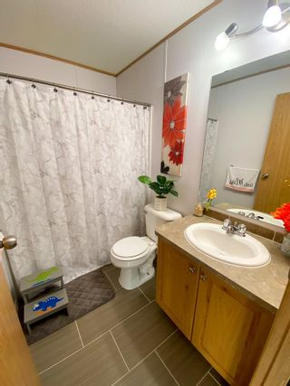 Photo 13: 10463 103 Street: Taylor Manufactured Home for sale (Fort St. John (Zone 60))  : MLS®# R2506617