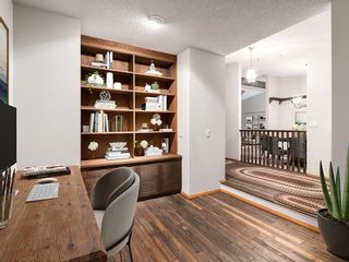 Photo 6: 587 WOODPARK Crescent SW in Calgary: Woodlands Detached for sale : MLS®# C4243103