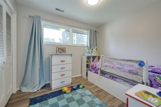Photo 28: 62 VALLEYVIEW Crescent in Edmonton: Zone 10 House for sale : MLS®# E4206157