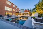 Main Photo: 151 Pumpmeadow Place SW in Calgary: Pump Hill Detached for sale : MLS®# A1137276