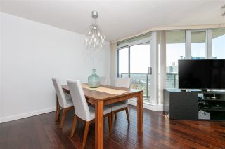 """Photo 7: 3002 583 BEACH Crescent in Vancouver: Yaletown Condo for sale in """"PARK WEST II"""" (Vancouver West)  : MLS®# R2593385"""