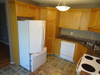 Photo 9: 2247 Wallace Street in Regina: Broders Annex Residential for sale : MLS®# SK741295