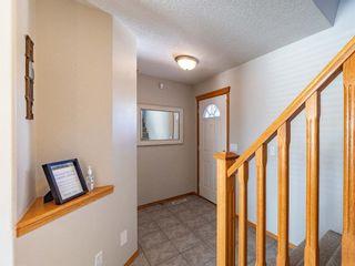 Photo 13: 154 New Brighton Circle SE in Calgary: New Brighton Detached for sale : MLS®# A1073444