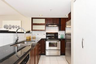Photo 9: : Vancouver Condo for rent : MLS®# AR032B