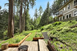 Photo 45: 834 Sutil Point Rd in : Isl Cortes Island House for sale (Islands)  : MLS®# 877515
