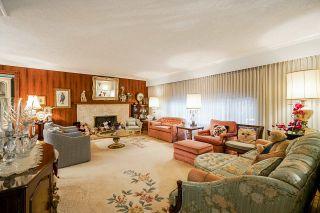 "Photo 4: 6825 DUNNEDIN Street in Burnaby: Sperling-Duthie House for sale in ""Sperling/Duthie"" (Burnaby North)  : MLS®# R2520734"