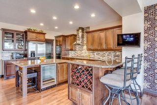 Photo 15: 829 AUBURN BAY Boulevard SE in Calgary: Auburn Bay House for sale : MLS®# C4187520
