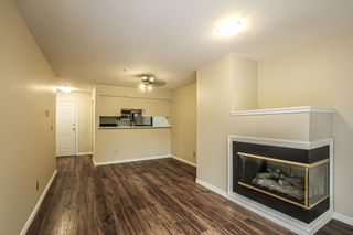 Photo 6: 208 2435 WELCHER Avenue in Port Coquitlam: Central Pt Coquitlam Condo for sale : MLS®# R2404602