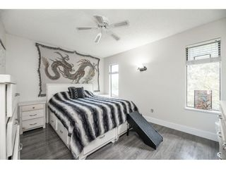 """Photo 12: 19558 64 Avenue in Surrey: Clayton House for sale in """"Bakerview"""" (Cloverdale)  : MLS®# R2575941"""