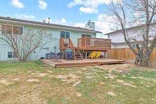 Photo 23: 212 21 Street: Cold Lake House for sale : MLS®# E4243125