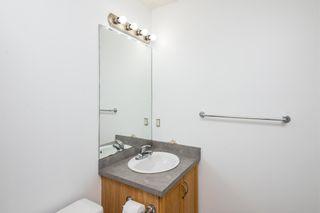 Photo 27: 202 309 CLAREVIEW STATION Drive in Edmonton: Zone 35 Condo for sale : MLS®# E4250789