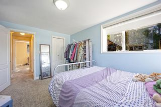 Photo 23: 2327 23 Street NW in Calgary: Banff Trail Detached for sale : MLS®# A1114808