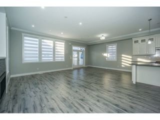 Photo 9: 36036 EMILY CARR Green in Abbotsford: Abbotsford East House for sale : MLS®# R2218824
