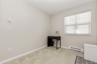 "Photo 14: 1428 MARGUERITE Street in Coquitlam: Burke Mountain Townhouse for sale in ""Belmont Walk"" : MLS®# R2569345"