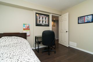"""Photo 35: 48 20761 TELEGRAPH Trail in Langley: Walnut Grove Townhouse for sale in """"WOODBRIDGE"""" : MLS®# F1427779"""