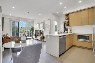 Photo 3: 303 2528 COLLINGWOOD STREET in Vancouver: Kitsilano Condo for sale (Vancouver West)  : MLS®# R2574614