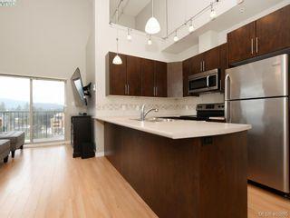 Photo 8: 410 3240 JACKLIN Rd in VICTORIA: La Jacklin Condo for sale (Langford)  : MLS®# 806517
