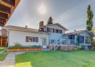 Photo 2: 163 Whiteview Close NE in Calgary: Whitehorn Detached for sale : MLS®# A1146793