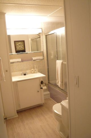 Photo 5: 14 201 CAYER STREET in Coquitlam: Maillardville Manufactured Home for sale : MLS®# R2033187