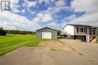 Photo 46: 2023 Route 950 in Petit Cap: House for sale : MLS®# M137541